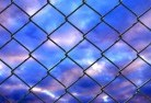 Abington NSW Chainlink fencing 11