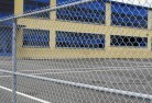 Abington NSW Chainlink fencing 3