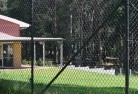 Abington NSW Chainmesh fencing 12
