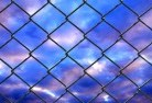 Abington NSW Chainmesh fencing 15