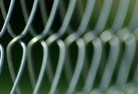 Abington NSW Chainmesh fencing 7