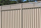 Abington NSW Colorbond fencing 13