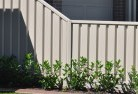 Abington NSW Colorbond fencing 7