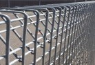 Abington NSW Commercial fencing suppliers 3