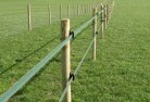 Abington NSW Electric fencing 4