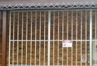 Abington NSW Electric fencing 6