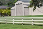 Abington NSW Farm fencing 12