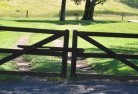 Abington NSW Farm fencing 13