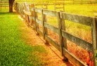 Abington NSW Farm fencing 4