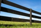 Abington NSW Farm fencing 5