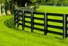 Abington NSW Farm fencing 7
