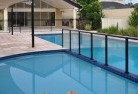 Abington NSW Glass fencing 15