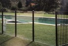Abington NSW Glass fencing 8