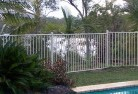Abington NSW Pool fencing 3
