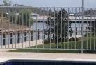 Abington NSW Pool fencing 6