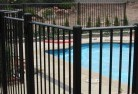 Abington NSW Pool fencing 8