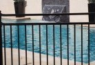Abington NSW Pool fencing 9