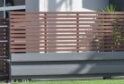 Abington NSW Pvc fencing 2
