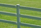 Abington NSW Pvc fencing 4