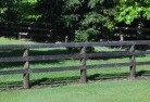 Abington NSW Rural fencing 10