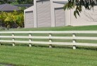 Abington NSW Rural fencing 11