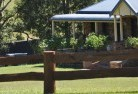 Abington NSW Rural fencing 13