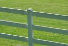 Abington NSW Rural fencing 16