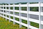Abington NSW Rural fencing 3