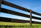 Abington NSW Rural fencing 4