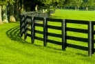Abington NSW Rural fencing 7