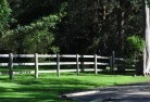 Abington NSW Rural fencing 9