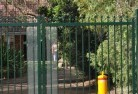 Abington NSW Security fencing 14
