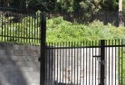 Abington NSW Security fencing 16