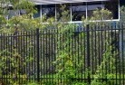 Abington NSW Security fencing 19