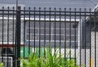 Abington NSW Security fencing 20