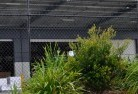 Abington NSW Security fencing 21