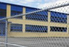 Abington NSW Security fencing 5