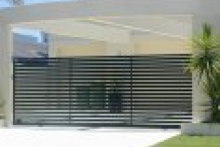 Fencing Companies Louvres 720 480