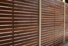 Abington NSW Timber fencing 10
