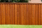 Abington NSW Timber fencing 13