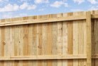 Abington NSW Timber fencing 9