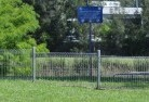 Abington NSW Weldmesh fencing 4