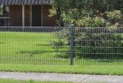 Abington NSW Weldmesh fencing 5