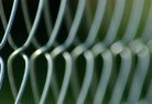 Abington NSW Wire fencing 11