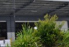 Abington NSW Wire fencing 20