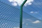 Abington NSW Wire fencing 2